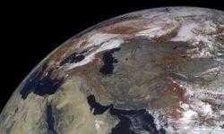 Спутниковая группировка «Электро-Л» пополнится новым аппаратом в конце года