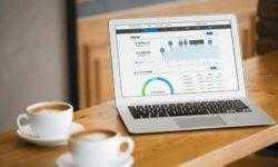 Стартап дня: сервис для автоматизированного управления активами WealthNavi