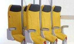 Стоячие места в самолетах: абсурд или будущее эконом-класса?