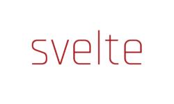 SvelteJS: Релиз второй версии