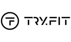 Таймлайн: Try.Fit