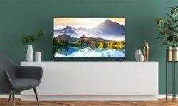 Телевизор Xiaomi Mi TV 4A Youth Edition размером 43″ стоит $270