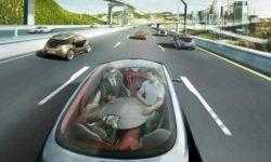 Toyota: большое количество уровней автономного вождения создаёт путаницу
