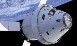 У космического корабля NASA Orion более 100 деталей напечатаны на 3D-принтере