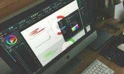 Улучшить интерфейс за счёт мелочей: семь хитростей для недизайнеров