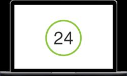 Управление платежами в Приват24 из Google-таблиц