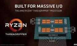 В документации AMD обнаружены девять новых процессоров