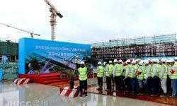 В третьем квартале начнётся производство «китайской» памяти DRAM