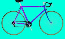 Велосипед-CMS. Как я увлекательно провел шесть дней из-за комментария на Хабре