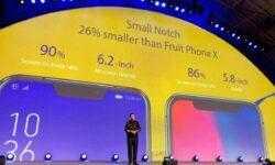 Впечатления от Samsung S9+: хорошая попытка