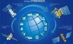 Вышел из строя один из спутников ГЛОНАСС