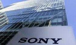 Выход смарт-дисплея Sony с интеллектуальным помощником ожидается летом