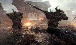 Warhammer: Vermintide 2 разлетелась тиражом более 1-ого мил. копий