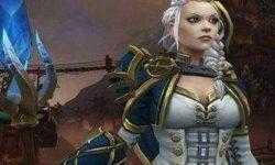 World of Warcraft: Battle for Azeroth дата выхода и системные требования