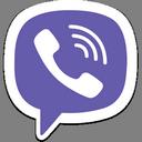 ТамТам 1.8.1 для Android (Android)