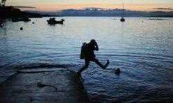 «Япония – Гуам – Австралия»: Google прокладывает новый подводный кабель
