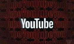 YouTube усилит безопасность офисов по всему миру после стрельбы