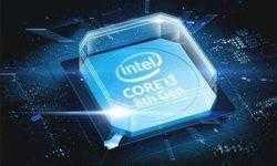 10-нм процессор Core i3-8121U вошёл в состав ноутбука Lenovo