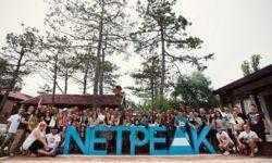 2000 проектов, доход €2,5 млн: история украинского маркетингового агентства Netpeak