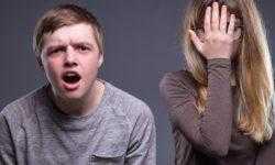7 типичных ошибок в английском, которые мы делаем при общении с иностранцами