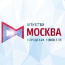 Агентство «Москва»: Полиция задержала менеджера «Тинькофф банка» по подозрению в краже 3,4 млн рублей у клиента