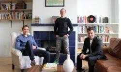 Airbnb: как три простых парня создали новую модель бизнеса