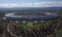 Apple может построить кампус для 20 тыс. сотрудников в Северной Виргинии
