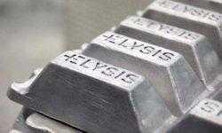 Apple ускоряет внедрение безуглеродной выплавки алюминия