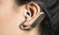 Беспроводные наушники Sony Xperia Ear Duo с технологией открытого звука вышли в России