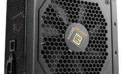 BoostBoxx вышла на рынок БП с «золотыми» устройствами на 600 и 700 Вт