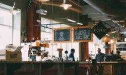 Чашкой кофе едины: как открыть кофейню формата to go и сколько это будет стоить