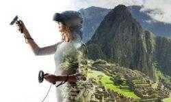 Через неделю Qualcomm покажет специальную SoC для VR- и AR-гарнитур