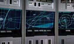 Дизайн интерфейсов «Звёздных войн»