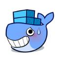 Docker под Windows для разработки, разбор подводных камней