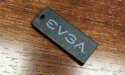 EVGA прекращает комплектовать материнские платы носителями DVD с драйверами