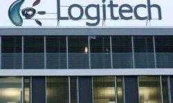 Финансовые показатели Logitech бьют рекорды