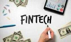 Финтех-дайджест: безопасность онлайн-банкинга, добыто 70% биткоинов, из-за блокировок РКН бизнес потеряет около $2 млрд