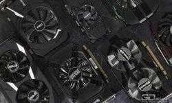GeForce GTX 1050 появится в версии с 3 Гбайт памяти