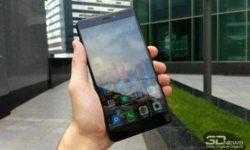 Гендиректор Xiaomi назвал сроки анонса гигантского фаблета Mi Max 3