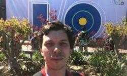 Google I/O 2018: руководство пользователя