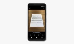 Google предложит пользователям «исправления» для фотографий
