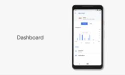 Google представила Android P с управлением жестами