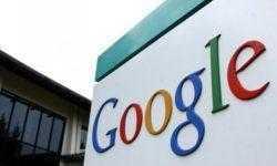 Google проектирует самодостаточные очки дополненной реальности