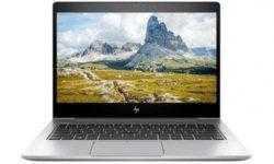 HP выпустила три новых ноутбука серии EliteBook 700
