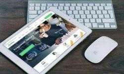 IDC: мировой рынок планшетов остаётся «в минусе»