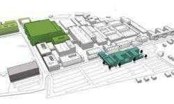 Infineon построит в Австрии новый полупроводниковый завод