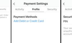 Instagram добавил функцию встроенных платежей для некоторых пользователей