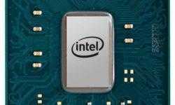 Intel официально представила чипсет Z390