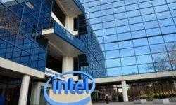 Intel расскажет о новых продуктах на выставке Computex 2018