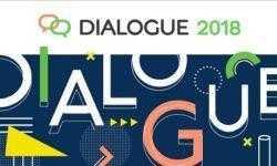 Инженеров и компьютерных лингвистов – к «Диалогу»